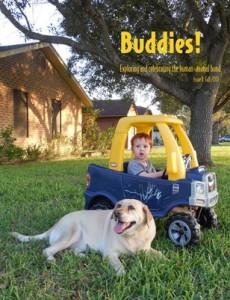 buddies-pic-small