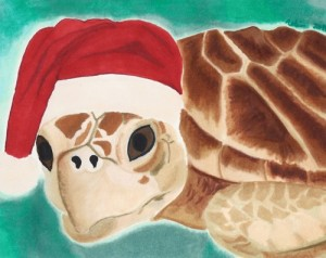 christmas_turtlecard