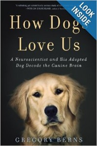 how-dogs-love-us