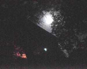 super-moon-sml