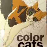 color-cats-cover