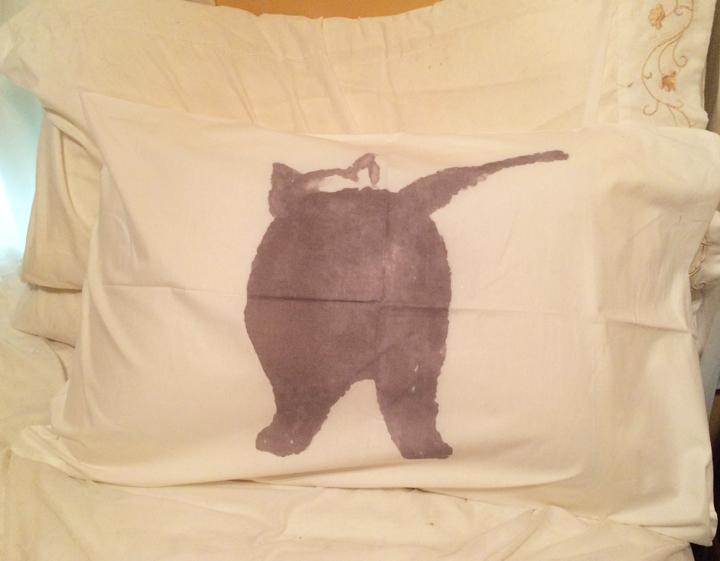 Katie-butt-pillow-sml